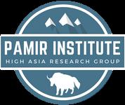 Pamir Institute